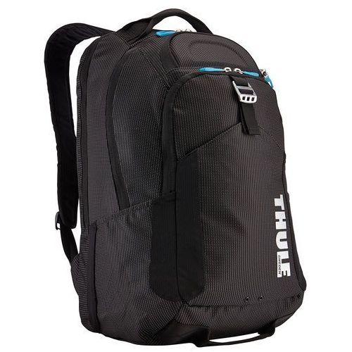 Thule Plecak na laptopa  crossover 32 - czarny