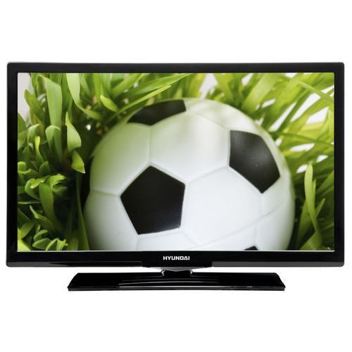 TV LED Hyundai HLP28T272 - BEZPŁATNY ODBIÓR: WROCŁAW!