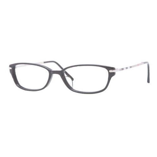 Okulary Korekcyjne Burberry BE2154D Asian Fit 3001 - produkt z kategorii- Okulary korekcyjne