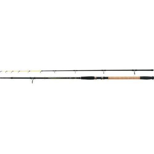 Jaxon Antris HTI Power Multitip 270cm 150/175/200g