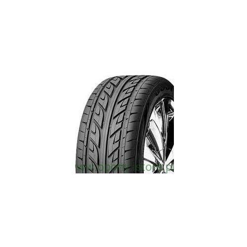 Roadstone N1000 215/55 R16 97 W