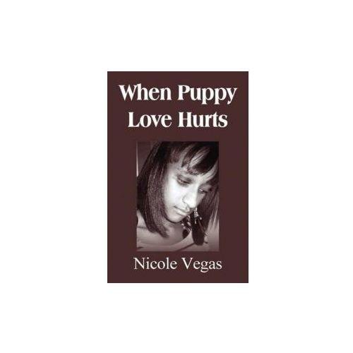 When Puppy Love Hurts
