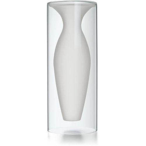 – wazon esmeralda - 32 cm marki Philippi