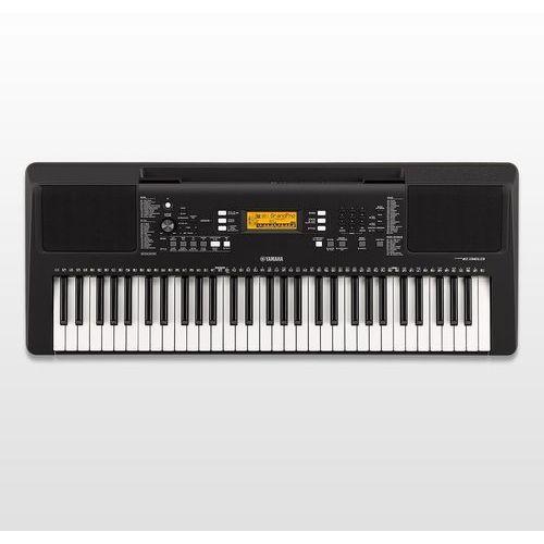 psr-e363 keyboard marki Yamaha