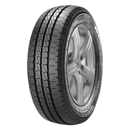 Pirelli Chrono Winter 235/65 R16 115 R