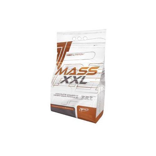 Trec Mass XXL - 4800 g