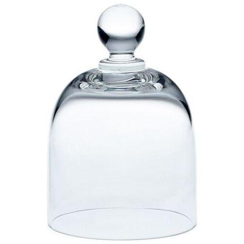 Birkmann Klosz do wypieków szklany 9 cm