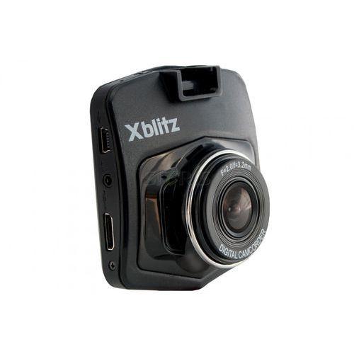 Limited marki Xblitz - produkt z kat. rejestratory samochodowe