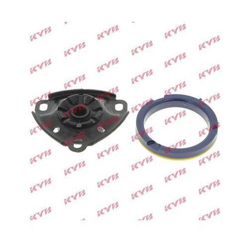 Zestaw naprawczy, mocowanie amortyzatora  sm1710 marki Kyb