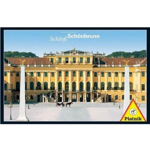 Piatnik, Puzzle Shonbrunn, 1000 elementów