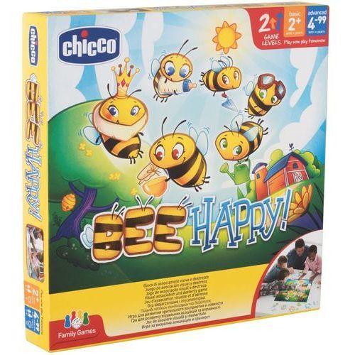 Wesoła pszczółka, AM_5010994964702