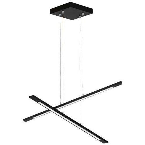 Aldex Moderno ii lampa wisząca 2-punktowa 937h50 (5904798645328)