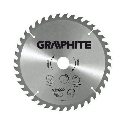 Graphite 57H684 - produkt w magazynie - szybka wysyłka!