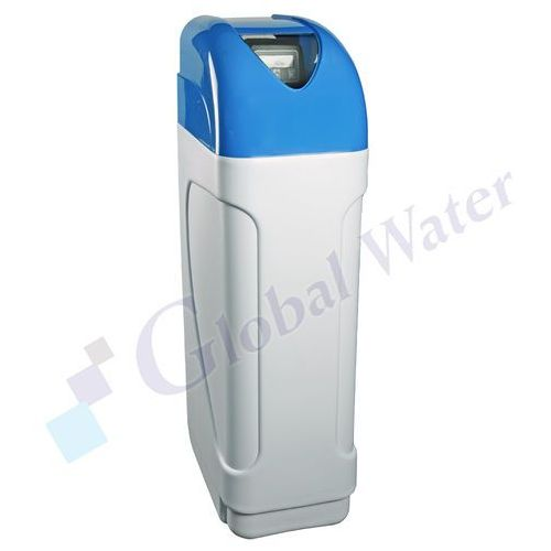Zmiękczacz wody Logix New Line, GW-Z0568