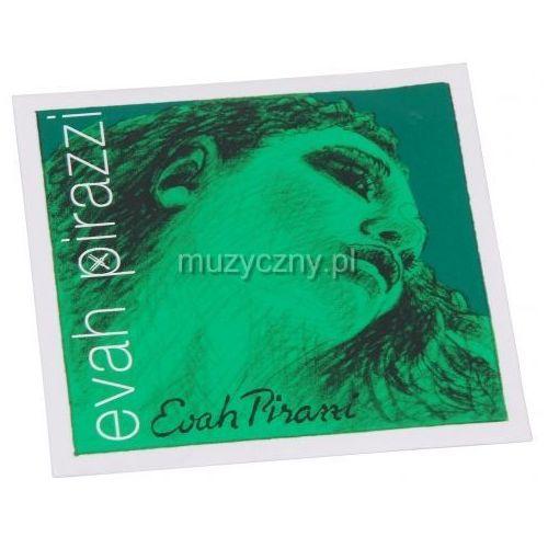 Pirastro Evah Pirazzi E struna skrzypcowa E-313221 Silverly Steel 4/4