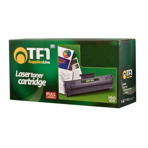 TF1 Toner S-365BR (CLTK406S, Bk) (T0011514) Darmowy odbiór w 21 miastach! (5900495298713)