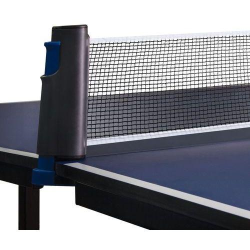 Siatka do ping ponga tenis stołowy  rollnet, marki Spokey