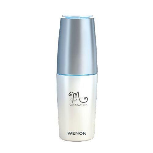 mf33 lampa uvc oczyszczacz powietrza, tel: 570 32 0000 marki Wenon
