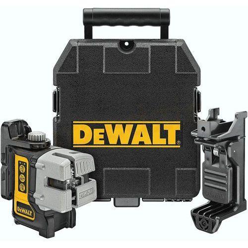 DeWalt DW089K-XJ (5035048338599)