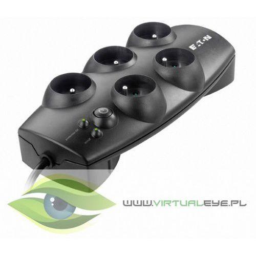 Eaton Protection Box 5 FR 66710