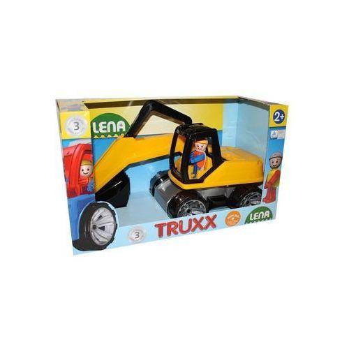 Truxx Koparka (4006942740505)
