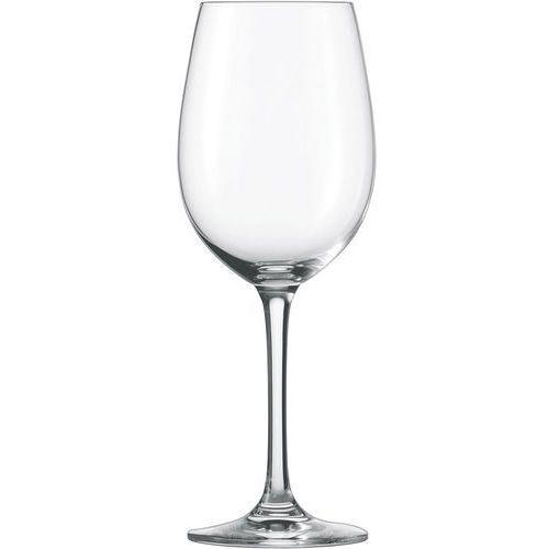 Duże kieliszki do wina czerwonego Schott Zwiesel Classico 6 sztuk, 545ml (SH-8213-1)
