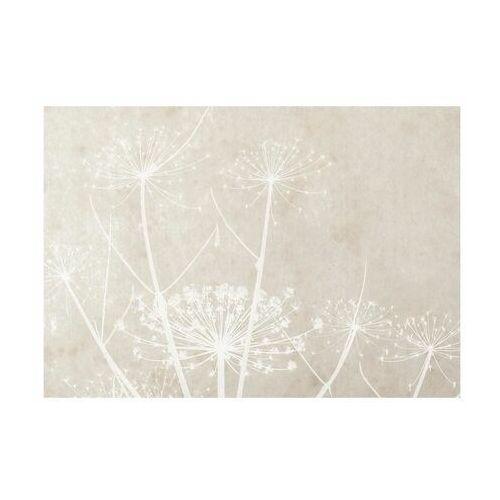 Kanwa Rośliny Barszcz 100 x 70 cm (5901844247895)
