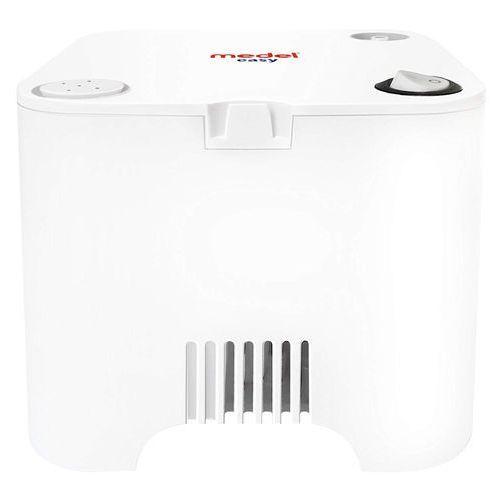 Medel Inhalator easy + zamów z dostawą jutro! + darmowy transport!