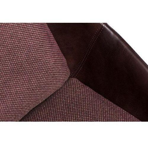 Krzesło Poter Soft M brązowe ciemne (5902385727532)