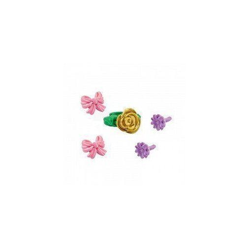 Schleich - Zestaw biżuterii dla jednorożca i pegaza 42146 - sprawdź w wybranym sklepie