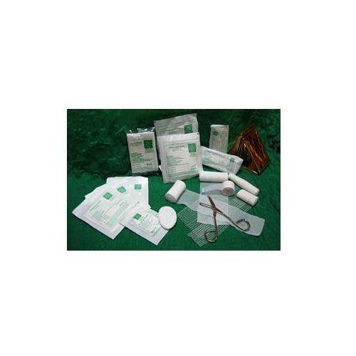 Wyposażenie do apteczek PK1