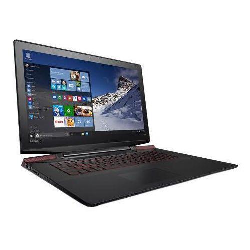 Lenovo IdeaPad 80Q000BEPB z kategorii [laptopy]