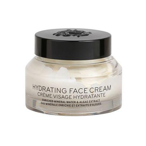 Bobbi brown  face care krem nawilżający do wszystkich rodzajów skóry (hydrating face cream) 50 g