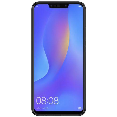 OKAZJA - Huawei P Smart Plus