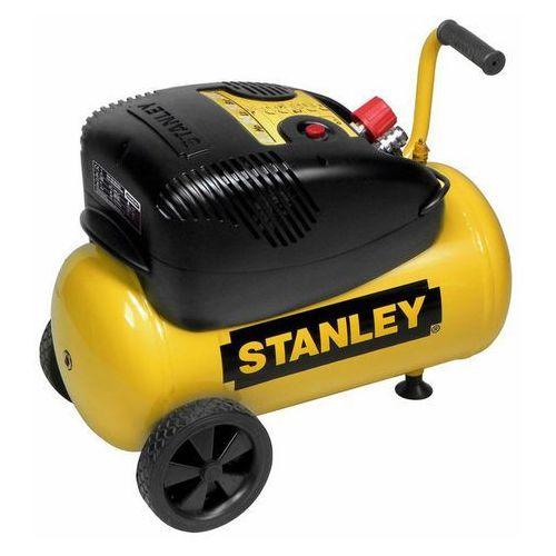 Kompresor Stanley, 8213360STN049