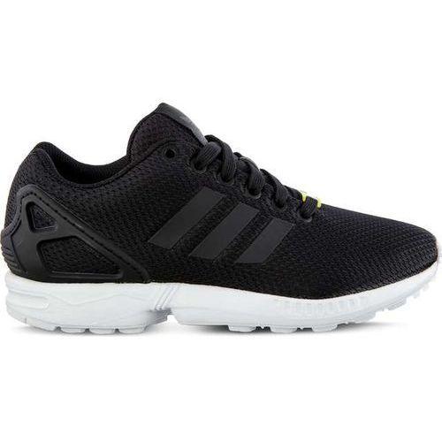 buty adidas cf daily qt w b74278
