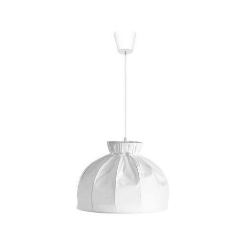 Lampa wisząca Sweet (5908305636724)