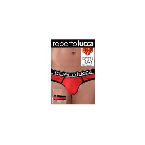 Stringi mȩskie rl160s009 00174, Roberto lucca