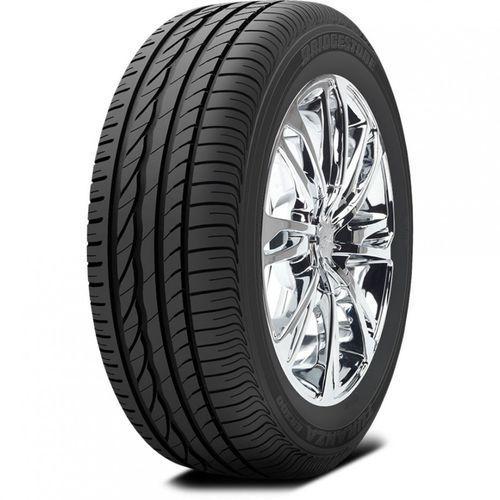 Bridgestone Turanza ER300 215/55 R17 94 W