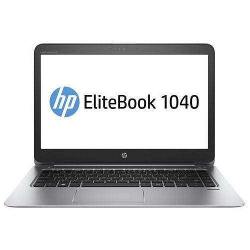HP EliteBook V1A81EA