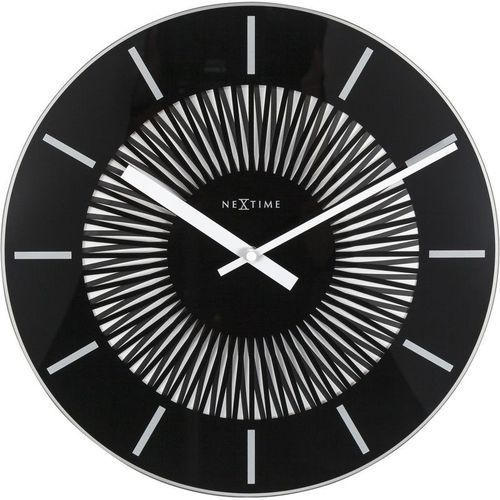 NeXtime - Zegar ścienny Radial