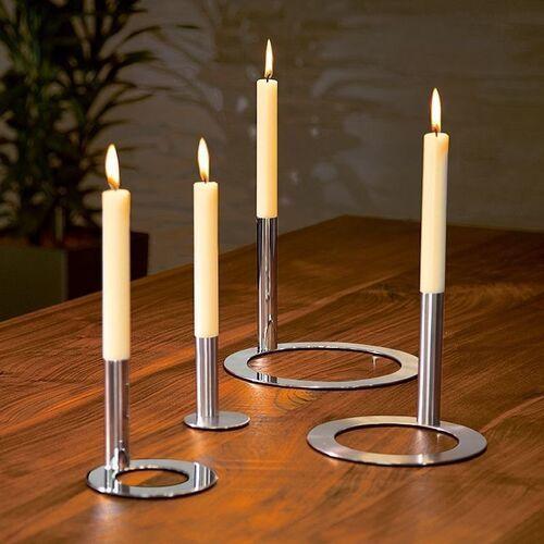 Philippi Świecznik ronda na cztery świece (p164018) (4037846155584)
