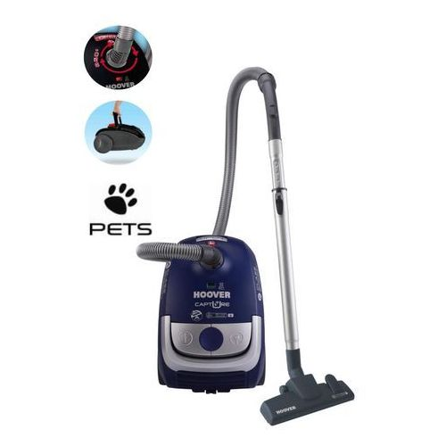 Hoover CP70 CP50011