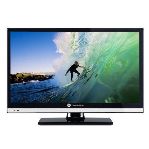 TV LED Gogen TVH 20A125