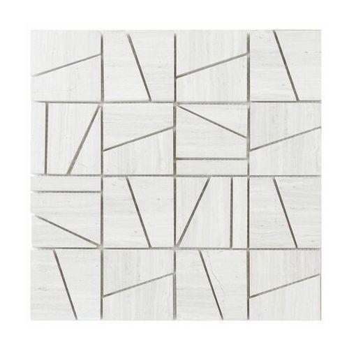 Mozaika Facette Beige Mat 30 x 30 Artens (3276007151527)