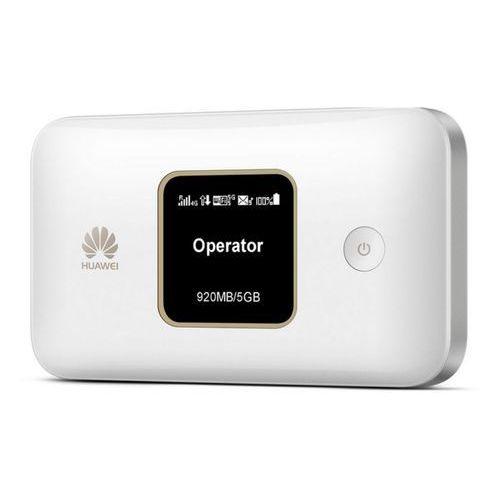 Router Huawei E5785 biały (E5785Lh-22c) Darmowy odbiór w 21 miastach!