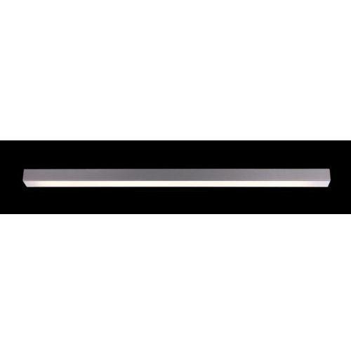 Chors Lampa sufitowa thiny slim on 150 w z przesłoną do wyboru, 22.1105.9x6+