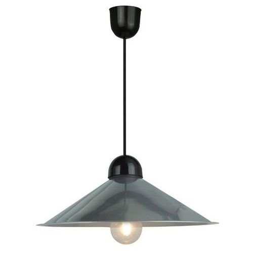 Colours Lampa wisząca (5052931330959)