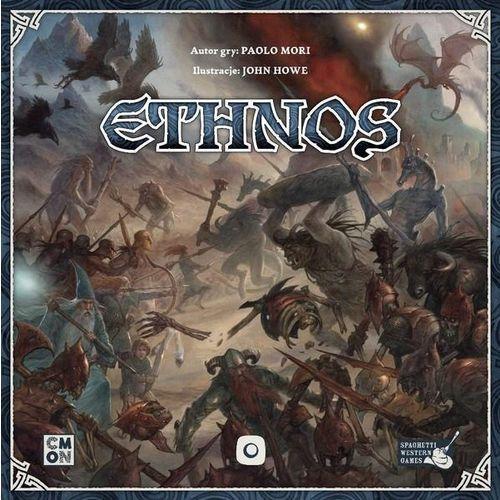 Portal games Ethnos (5902560381627)