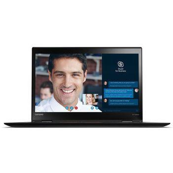 Lenovo ThinkPad 20FB002TPB